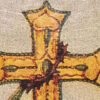 крест ленорман