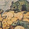 карта мыши Ленорман
